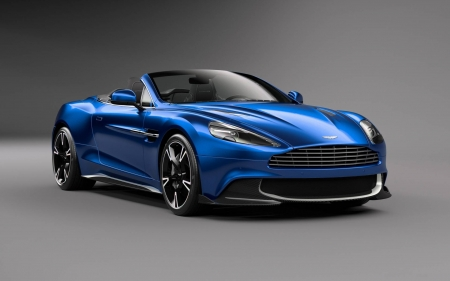 Aston Martin Aston Martin Cars Background Wallpapers On Desktop