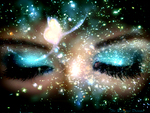 The Universe Dreams