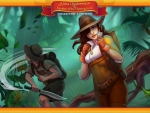 Alicia Quatermain 3 And Mystery of the Flaming Gold02