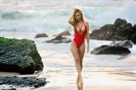 Image result for TIFFANY TOTH