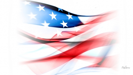 Usa 3d And Cg Abstract Background Wallpapers On Desktop