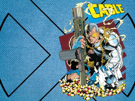 Cable Other Entertainment Background Wallpapers On Desktop Nexus