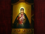 Mother of God of Aglona