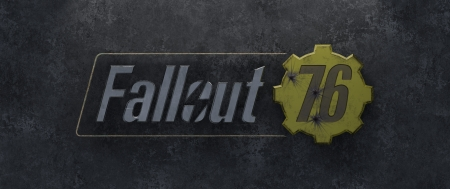Fallout 76 - Bethesda Softworks, me, action role playing, video game, game, online multiplayer, Fallout 76, gaming, Bethesda Game Studios