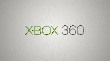 Xbox 360 - Microsoft, gaming, game, video game, technology, Xbox 360, electronics, consoles