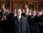 Boardwalk Empire - Nucky Thompson