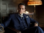 Boardwalk Empire - Lucky Luciano