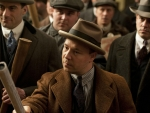 Boardwalk Empire - Al Capone