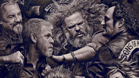 Sons Of Anarchy - SONS, Jax, SAMCRO, character, Redwood Original, Sons of Anarchy MC, tv show, tv series, Sons of Anarchy, fictional, motorcycle club, actor