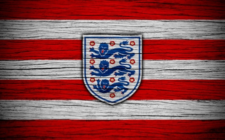 England Football World Cup 2018 Soccer Sports Background