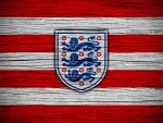 England Football World Cup 2018