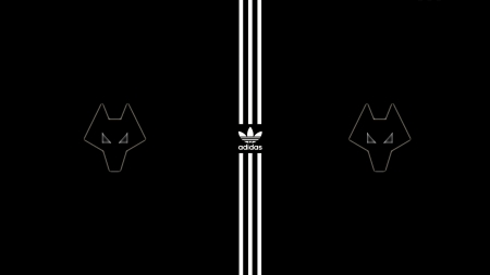 NEW Adidas WWFC - fc, wolves fc, the wolves, molineux, wallpaper, english, out of darkness cometh light, football, wwfc, soccer, W88, england, old gold, wolves football club, wolverhampton wanderers football club, gold and black screensaver, wolverhampton wanderers fc, fwaw, wolverhampton, adidas, premier league, wolf, wanderers, wolves