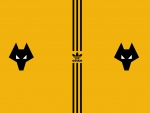 Wolves FC Adidas