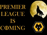 Premier League Is Coming
