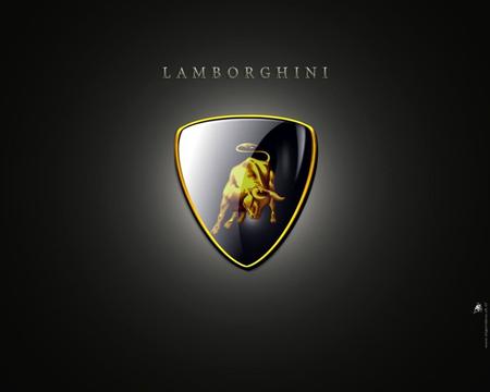 Lamborghini Logo Lamborghini Cars Background Wallpapers On