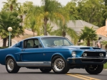 1968-Shelby-GT500