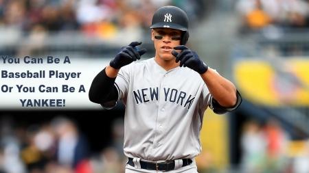 Bronx Bomber Baseball Amp Sports Background Wallpapers