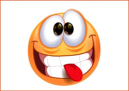 Yahoo Emoji