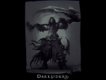 Darksiders - Death
