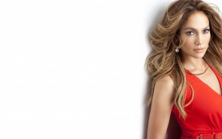 Jennifer Lopez Actresses People Background Wallpapers On Desktop Nexus Image 2392254
