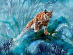 Beautiful Linx