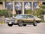 1972-Oldsmobile-Cutlass-S