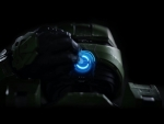 Halo Infinite Cortana Helmet