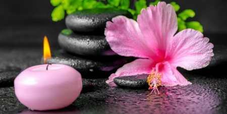 spa background photography abstract background wallpapers on