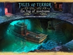 Tales of Terror 5 - The Fog of Madness03