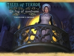 Tales of Terror 5 - The Fog of Madness04