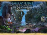Tales of Terror 5 - The Fog of Madness05