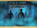 Tales of Terror 5 - The Fog of Madness06