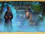 Tales of Terror 5 - The Fog of Madness07