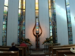 Sanctuary of Divine Mercy