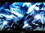 Blue Alien Land