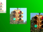 "Avatar Wallpaper For ""Traffic Signals nSigns"""