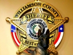K9 Deputy, Williamson CO Texas