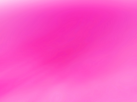 Fuchsia background - candy, textures, hue, wallpaper, color, abstract, pink