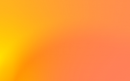 Sunset - blurry, warm, hue, orange, hot, color, sunset, abstract