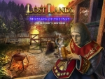 Lost Lands 6 - Mistakes of the Past07