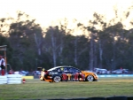 ipswich supersprint