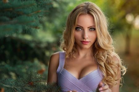 Cayla lyons anal