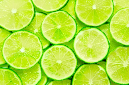 Lime slices - Textures & Abstract Background Wallpapers on Desktop Nexus (Image 2409643)