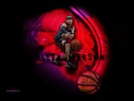 Allen Iverson (76ers)