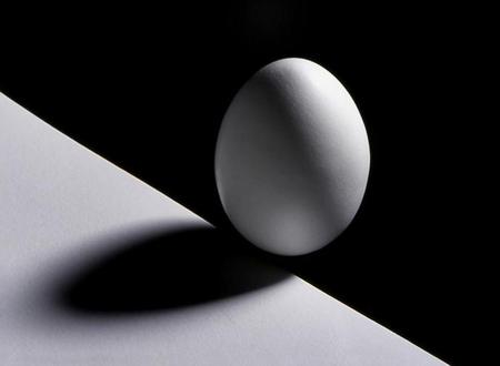 balance photography abstract background wallpapers on desktop