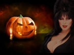 Elvira - Mistress of the Dark