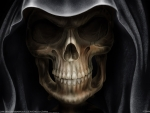 The hooded death