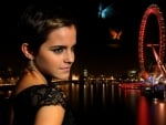 Emma-Watson-London-Eye