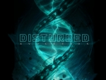 Disturbed Evolution