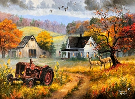 Heartland Home Other Amp Abstract Background Wallpapers On